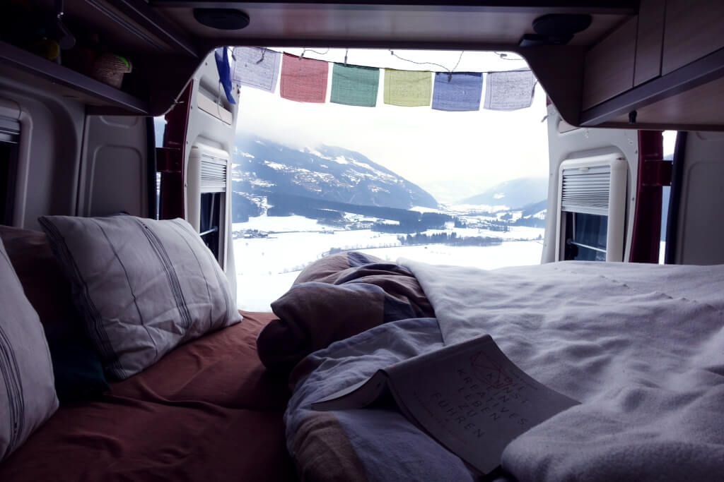 Vanlife_winter